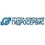 ЗАО «Гидросервис»
