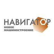 ООО «Навигатор-НМ»