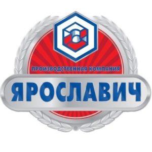 АО «ПК «Ярославич»
