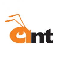 ANT (ОАО «КЭМЗ»)