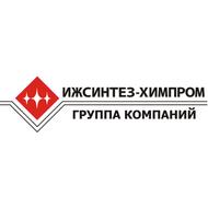 ООО «Ижевский химический завод»