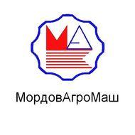 АО «МордовАгроМаш»