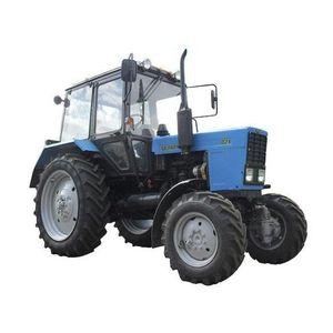 Тракторы srcset=